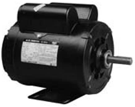 AO Smith CP1302L air Compressor Motor 3 HP: Electric Motors: Amazon.com: Industrial & Scientific