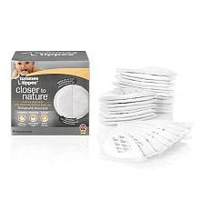 Tommee Tippee 50 Count Disposable Breast Pads Kids, Infant, Child, Baby Products bébé, nourrisson, enfant, jouet