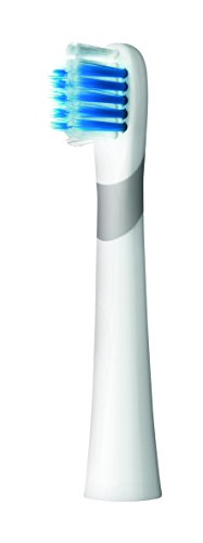 Elmex ProClinical Sensitive Bürstenköpfe (3St.)