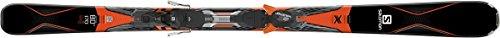 Salomon X-Drive 8.0 Ti Ski Alpin, 170 M XT12 C90