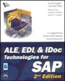 ALE, EDI, & IDoc Technologies for SAP