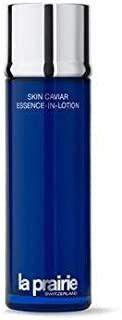 LA PRAIRIE Skin Caviar Essence-in-Lotion 150 ml.