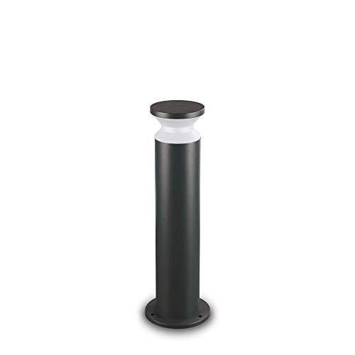 Ideal Lux TORRE PT1 BIG NERO - 186955