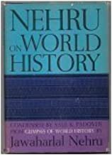 Best books on nehru Reviews