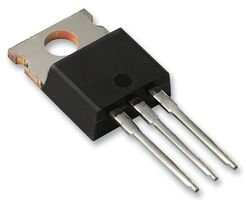 Sale item VISHAY NEW SILICONIX SIHP24N65E-GE3 MOSFET N CHANNEL 24A 650V TO