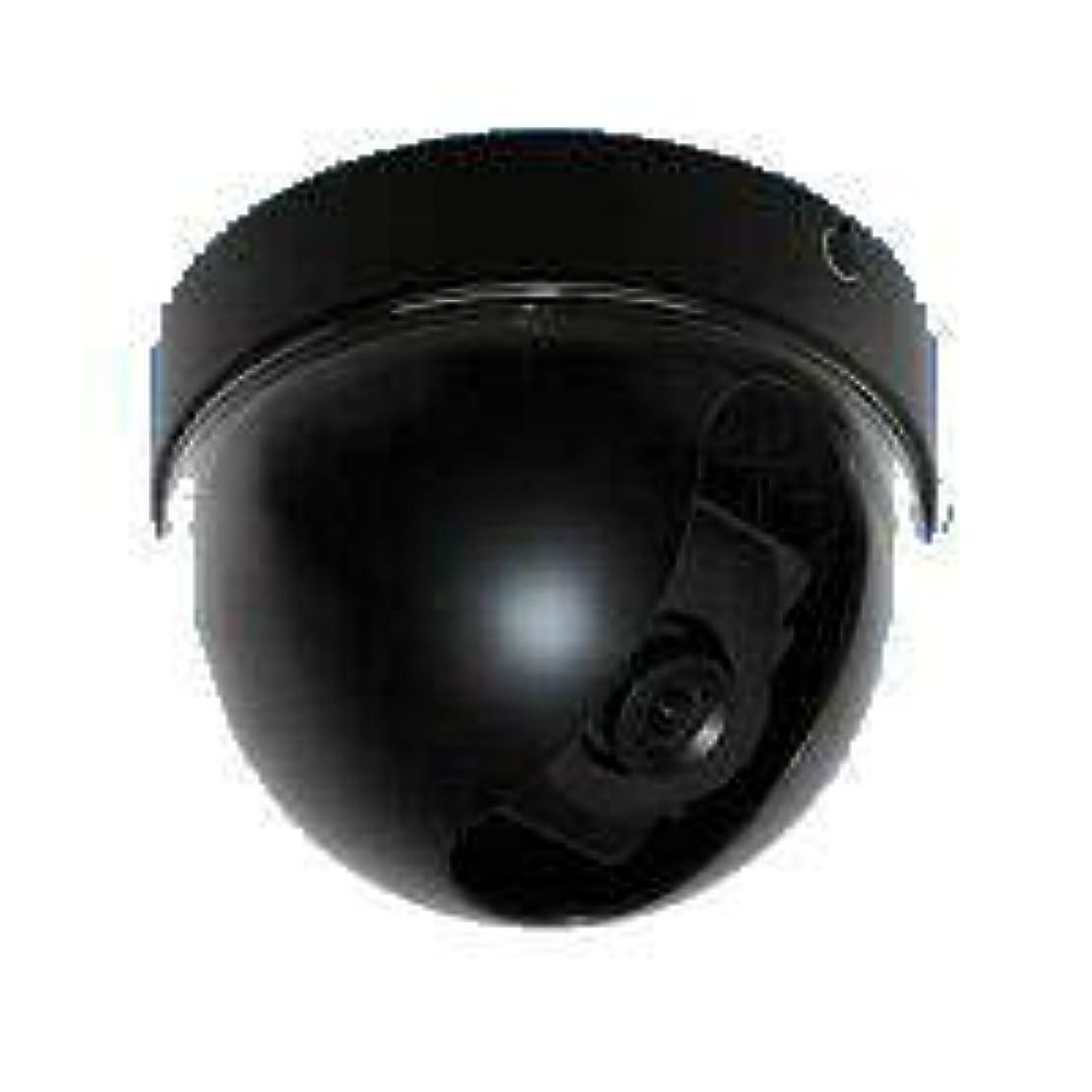 うなり声カートンサンドイッチ塚本無線 HD-SDIカメラ WTW-HD38BA ブラック