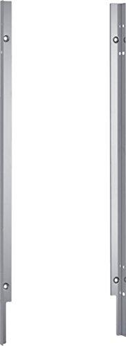 Bosch SMZ5007 Zubehör für Geschirrspülen / Verblendungs- und Befestigungssatz 86,5 cm