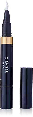 Chanel glanz Lumiere Korrektor 20 - beige hell 1.2 ml - Damen