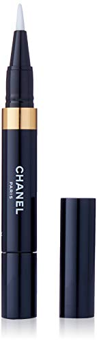 Chanel glanz Lumiere Korrektor 20 - beige hell 1.2 ml - Damen