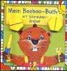 Mein Beeboo-Buch mit Schraubendreher