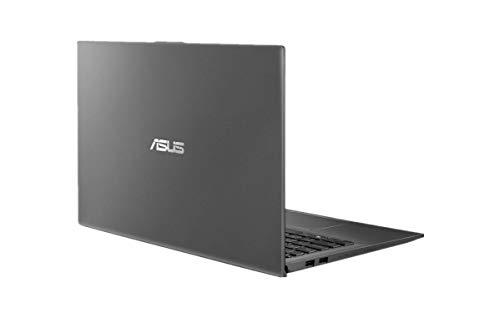 ASUS VivoBook 15.6' FHD LED Touchscreen Premium Laptop | AMD Ryzen 7-3700U | 20GB DDR4 RAM...