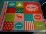 It's The Holidays Again! (2005) Old Navy