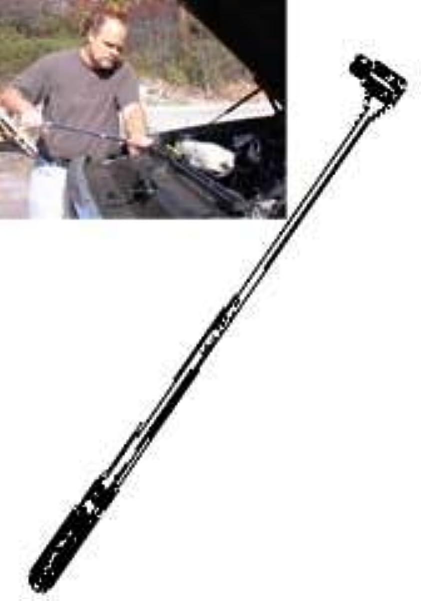 通り抜ける頻繁に薬剤師V-8 Tools V8T41024 24インチ スーパーブレーカーバー