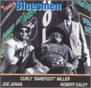 Texas Bluemen