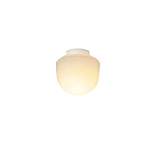 LED電球シーリングライト HH-SB0021L