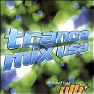 Trance Mix Usa 1