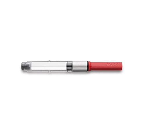Lamy Convertidor de cartucho de tinta para bolígrafos (Z28-Z24)