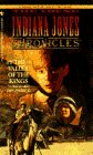 The Valley of the Kings (Young Indiana Jones Chronicles Choose Your Own Adventure Ser., No. 1)