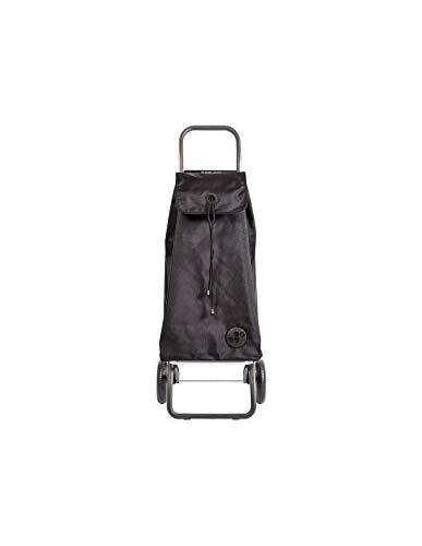Poussette de marché Rolser I-Max MF 2 Roues - Noir