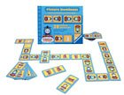Thomas & Friends Picture Dominoes