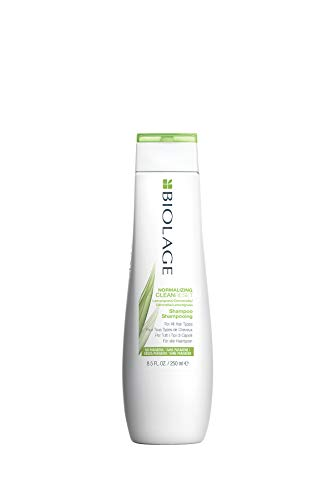 Matrix Biolage Cleanreset Normalizing Champú 250 ml