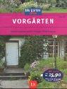 Eva Ott: Vorgärten