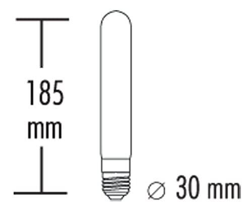 greenandco Fu-RNI-T30-1 4x