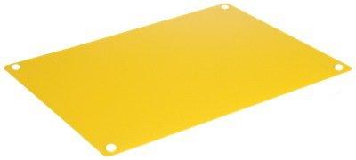 Profboard HPROF10204 Supporto per tavola, Plastica