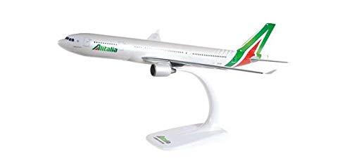 ★★★ CABLE USB DATA 150 Cm ★★★ Pour Fujifilm FinePix A205 A205s A210 A310 A330