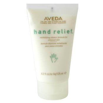 Aveda - Hand Relief 125ml/4.2oz