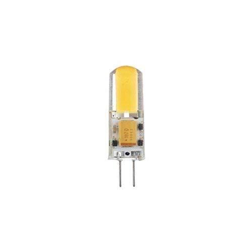 Preisvergleich Produktbild Nilox LED 2700 K G4,  2 W,  Weiß