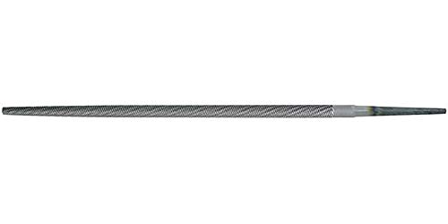 Format 7665600252Werkstatt-Werkstattfeile DIN7261F 250mm H2Redo Format