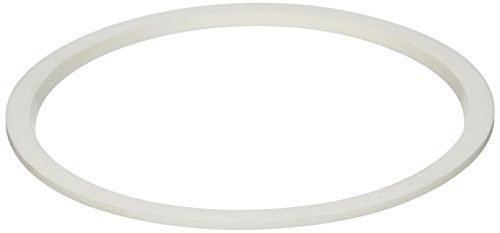 Price comparison product image Pentair 78880200 Seal Lens Replacement AquaLumin Pool and Spa Light