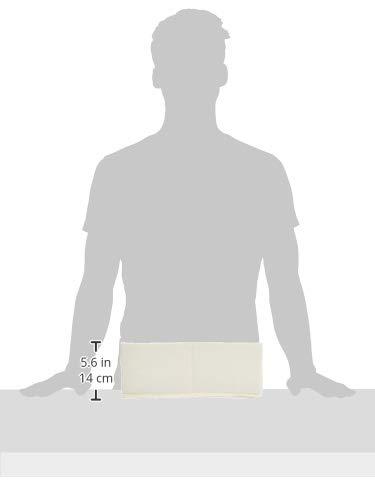 東洋ケース『チェスト仕切りボックス4マス・深型タイプ』