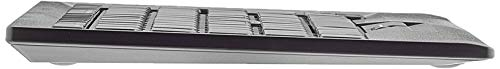 Lenovo 0B47202 ThinkPad Compact Tastatur (USB, TrackPoint, Deutsches Layout) schwarz & Lenovo ThinkPad 57Y4635 Laser Maus USB 2.0