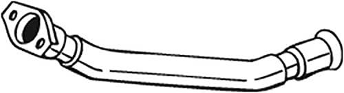 Bosal 741-355 Tuyau d'échappement