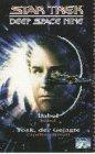 Star Trek - Deep Space Nine 03: Babel/Tosk, der Gejagte