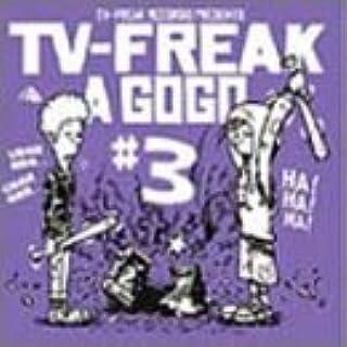 TV-FREAK A GO GO(3)