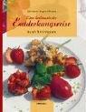 Eine kulinarische Entdeckungsreise durch Rheinhessen