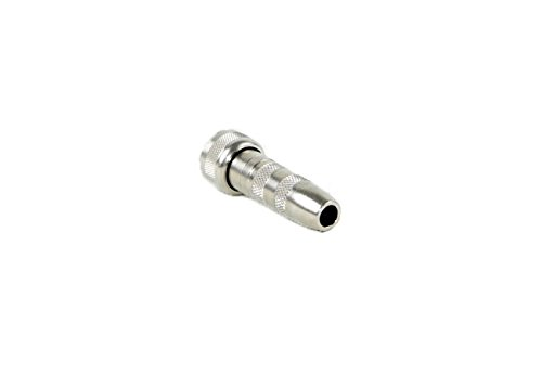 BlowsMeAway-Switchcraft-332A-Adapter.