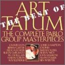 Best of the Pablo Group Masterpieces