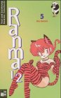 Ranma 1/2 - Band 5 -