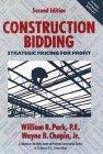 construction bidding software - 4