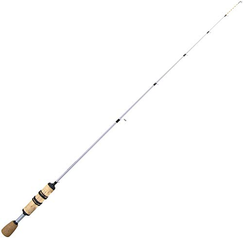 "Meat Stick Combo 36"" med Action (JMS36MSC)"