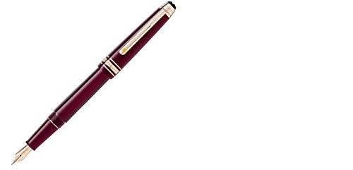 Montblanc Petit Prince & Planet Classique 145 125308 - Penna Fountain Pen