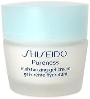 SHISEIDO by Shiseido Shiseido Pureness Moisturizing Gel Cream--/1.3OZ - Night Care by Tayongpo