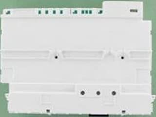 Best bosch dishwasher shp865wf5n Reviews