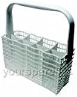 Amazon.es: Zanussi - Recambios y accesorios para lavavajillas ...