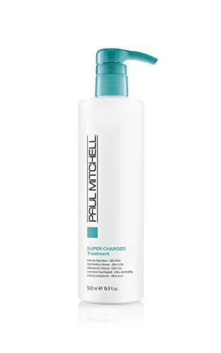 10 best deep conditioner paul mitchell for 2020