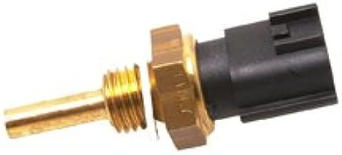 Original Engine Management 9339 Coolant Temperature Sensor